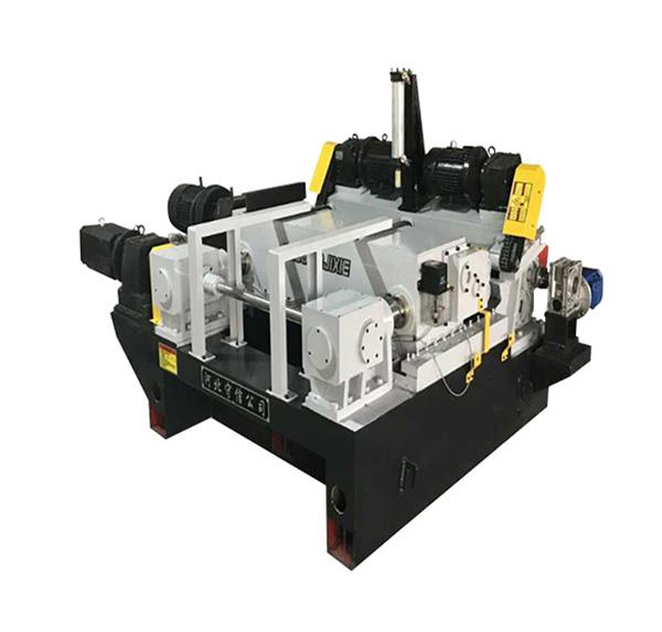 浙江SX1400Z-3数控旋切机